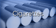 Browse our Selection of Cigarettes