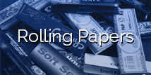Browse our Selection of Rolling Papers