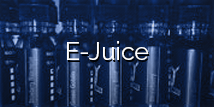 Browse our Selection of E-Juice