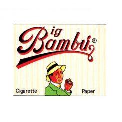 BambuBig1