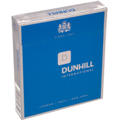Dunhill-International-Blue