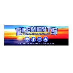 ElementsRolling114