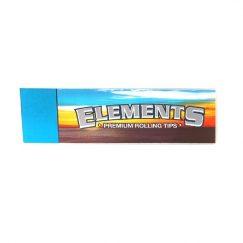 ElementsRollingTips