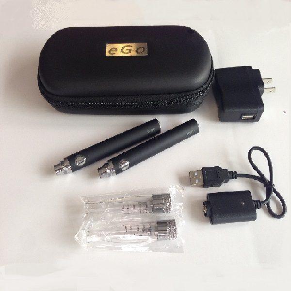 e cigarette pen style cartridge