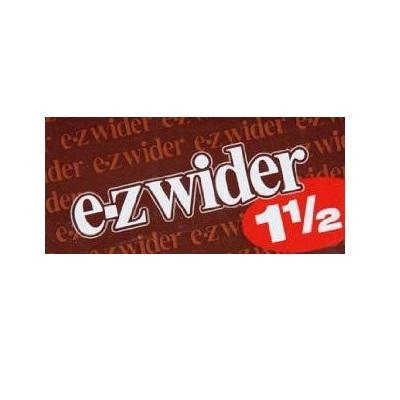 EzWider