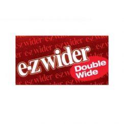 EzWiderDouble