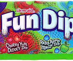 Fun-Dip-Wrapper-Small