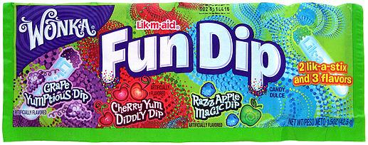Fun-Dip-Wrapper-Small