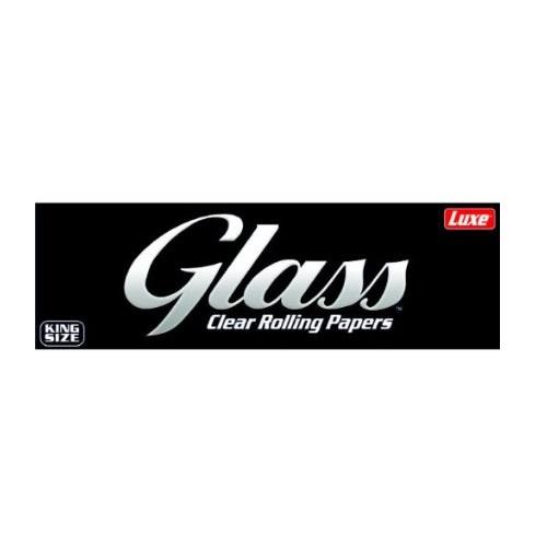 GlassRollingKing