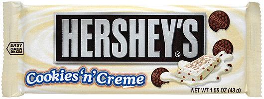Hersheys-Cookies-n-Creme-Wrapper-Small