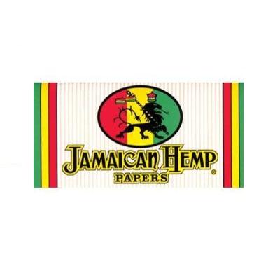 JamaicanHempOriginal