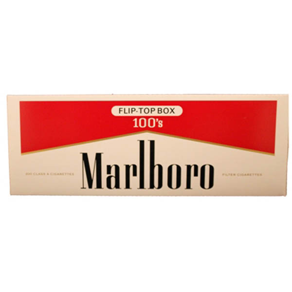 Pack of cigarettes Sobranie price in USA