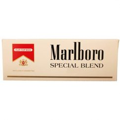 MARLBORO-RED-SPECIAL-BLEND-CARTON