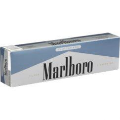 Marlboro 72
