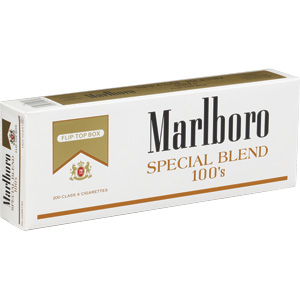 Cheap cigarettes online glamour lights