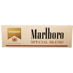 Cigarettes Marlboro internet site fiable