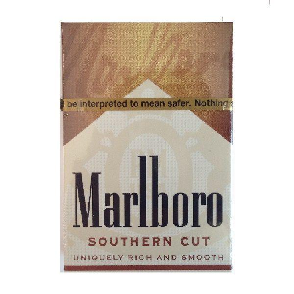 MarlboroSouthernCut