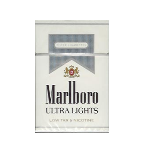 Buying Canada cigarettes