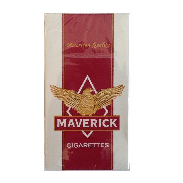 Maverick100