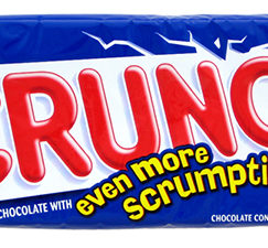 Nestle-crunch-small