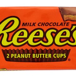 Reeses-Peanut-Butter-Cups
