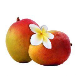 Tropical Mango