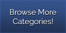 Browse More Categories!