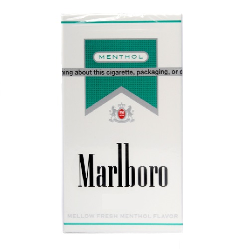 Can you buy cigarettes Marlboro Tesco online