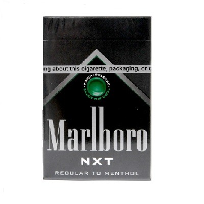 marlboro-nxt