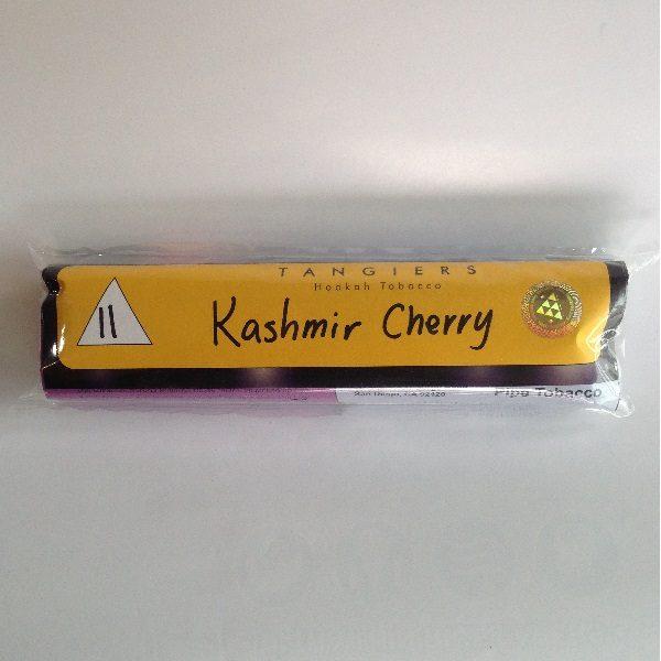 Kashmir Cherry