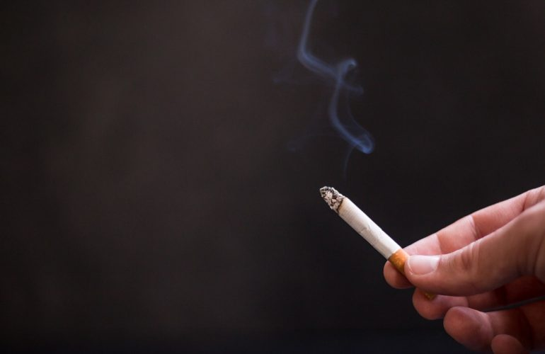 How Much Money Can You Save by Rolling Your Own Cigarettes?