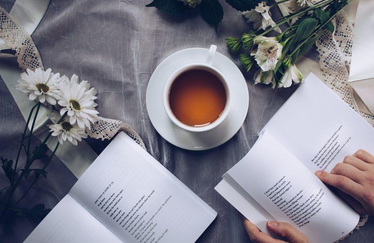 Do Caffeine and Nicotine Improve Studying and Working?